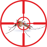 destruction-of-mosquito